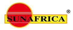 SUN AFRICA ()