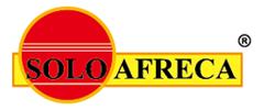 SOLO AFRECA ()