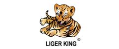 LIGER KING ()