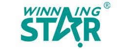 WINNING STAR ()