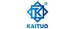 KATTUO ()