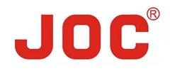 JOC ()