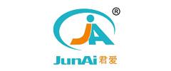JUNAI ()