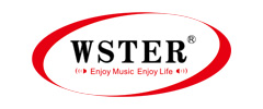 WSTER ()