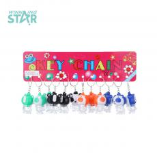 Hanging Light with colored box 12pcs/box