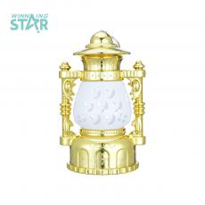 WJ-809 Hanging Light with colored box 15.2*7.7cm