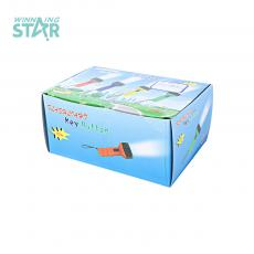 TY-1016 Haning Light with colored box 24pcs/box