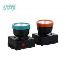 AK-528  Headlamp  Color Box  8cm