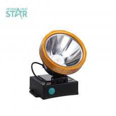 KK-8808  1W Headlamp  Color Box  7*7.6cm