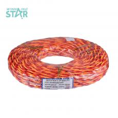 100M RVS Red Yellow Wire 31*10*4.2cm