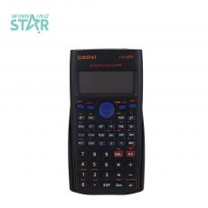 CV-82ES New Arrival 10 Large Display Electronic Calculator with 2 Pc AG13 Electronics Unit Size 16*8.2*1.2cm Hotsale Wholesale in Africa