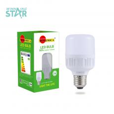 SA-626 Sun Africa New Arrival 10W LED Milky White Bulb with 10 2835 SMD LED, 175-265V, Diameter of Bulb 6 CM Hotsale Wholesale in Africa