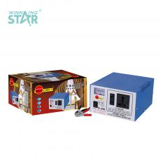 S-200W New Arrival SOLO AFRECA Solar Power Inverter with  Display Table/Multi-Function Socket/Switch/Wire Clip 1.65KH Thermal Relay