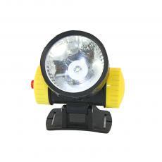 LED Headligh tled head lamp rechargeable led headlamp
