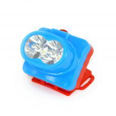 2 Mode Best led Headlamp Light, High Power Headlamp, 2W led Headlamp Headlight