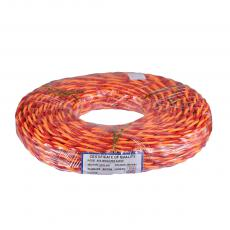 150m PVS Red Yellow Wire