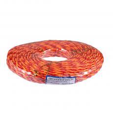 RVS 80m  Wire  2*84/0.12