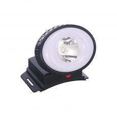 HL-199 LED Headlamp 9*7cm