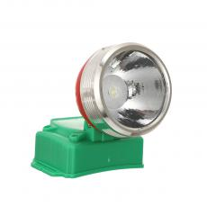 YR-168-1  1W Headlamp  Color Box  6*6.7cm