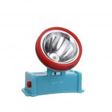 KK-6606  1W Headlamp  Color Bbox  6*6.7cm