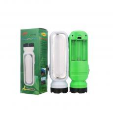 JPP-902 LED Torch Flashlight 16.8*4.9cm