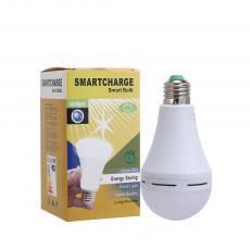 12W Light Bulb  Color Box  1200 mAh