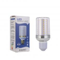 20W LED Bulb  Color Box