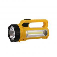 RP-6003  1W Solar Portable Light  Color Box  800 mAh  7*18.5*9cm