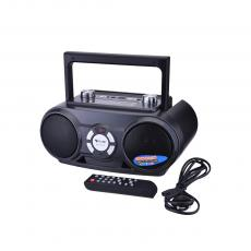 RX-1771BT  The radio  Color box  FM/AM/SW  TF/USB/AUX