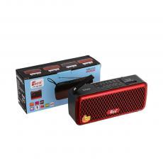 FP-9021BT  Radio  Color Box  BT/FM/USB/TF/AUX/DC5V/DC5V  20.5*8.8*5.9cm