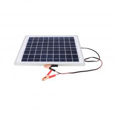SUNAFRICA Solar Panels 10W/18V 350*290*17MM