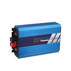 Blue Diamond Pure Sine Wave Inverter  Color Box  4.86kg
