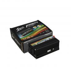 150W  Inverter  Color Box
