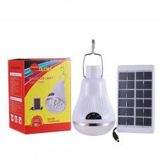 SA-020 Solar Energy System 6V/1W  Color Box