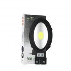 RY-T923-1  Solar Street Light  Color Box  10000 mAh  55*25.1*5.6cm