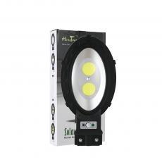 RY-T923-2  Solar Street Light  Color Box  10000 mAh  55*25.1*5.6cm