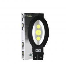 RY-T924-3  120W Solar Street Light  Color Box  15000 mAh  60*28*5.6cm