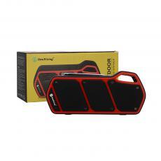 NR-5011  Sound  Color Box  BT/AUX/USB/TF/V8  1200 mAh  20.4*9.1*7cm