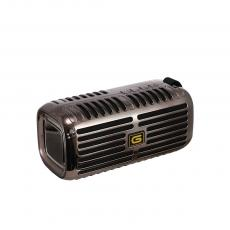 Speaker G005  Sound  Color Box  BT/TF/FM/USB  17.9*8.5*8.5cm