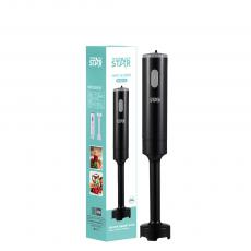 ST-5514  WINNING STAR Hot Sale  175W 220-240V Handle Immersion Mixer VDE Plug