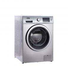 WST-WM12UJ1W(WA) 10 KG Automatic Home Appliance Front loading Washing Machine Dryer  Laundry Machine for Home